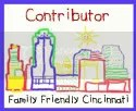 Family Friendly Cincinnati