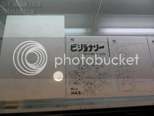photo SAM_2694.jpg