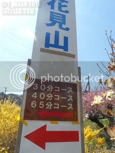 photo SAM_3064.jpg