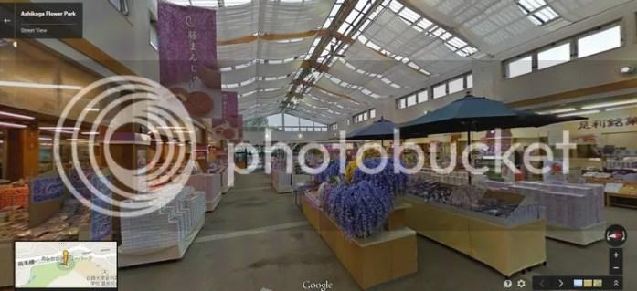 photo ahikagaflowerpark_googlemap5.jpg