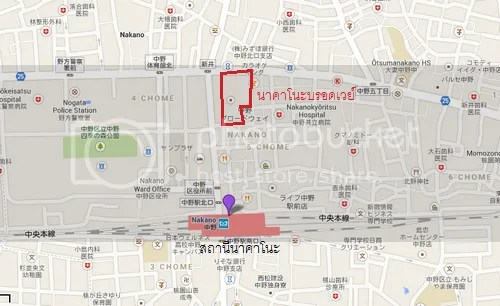 photo nakanobroadway_map.png