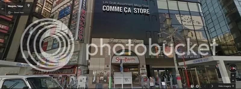 photo sweetparadiseshinjuku1.jpg