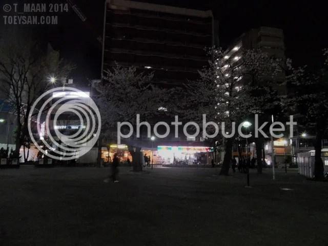 photo SAM_3308.jpg