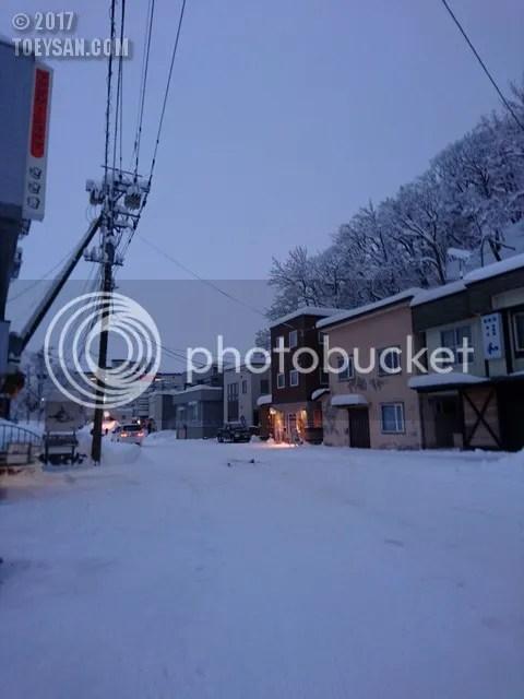 photo DSC_2899.jpg