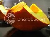 kurpitsa,pumpkin