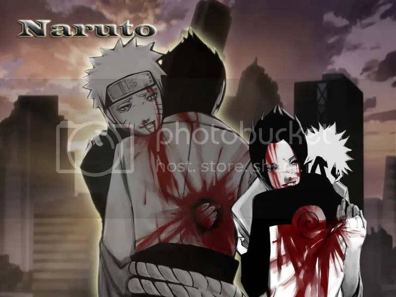 wallpaper-naruto-sasuke-anime.jpg END LIFE image by kyou_elric