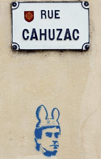 Cahuzac