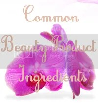 photo common beauty product ingredients button_zpsmc10bz26.png