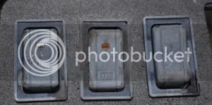 Hardtop wiring YJ Wrangler Defrost Wiper  JeepForum