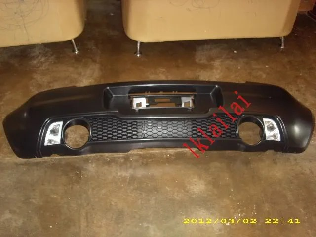 Suzuki Swift Rear Bumper Swift Sport End 462018 1050 AM