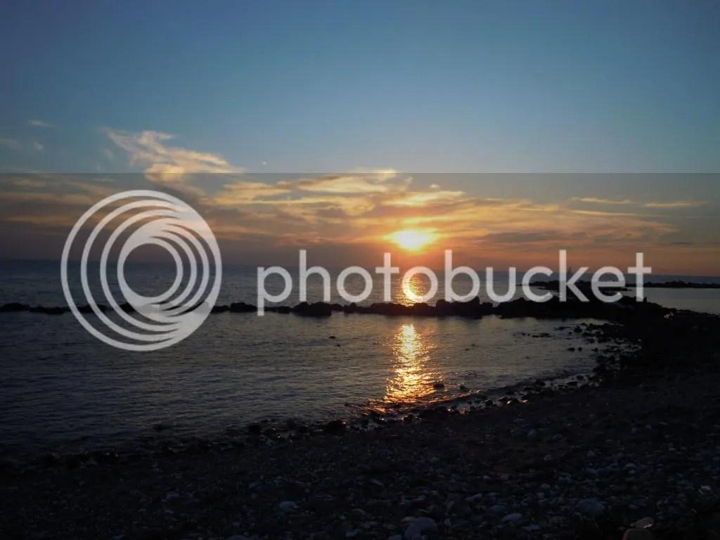 photo DSCN9004_zpsc8a5cee6.jpg