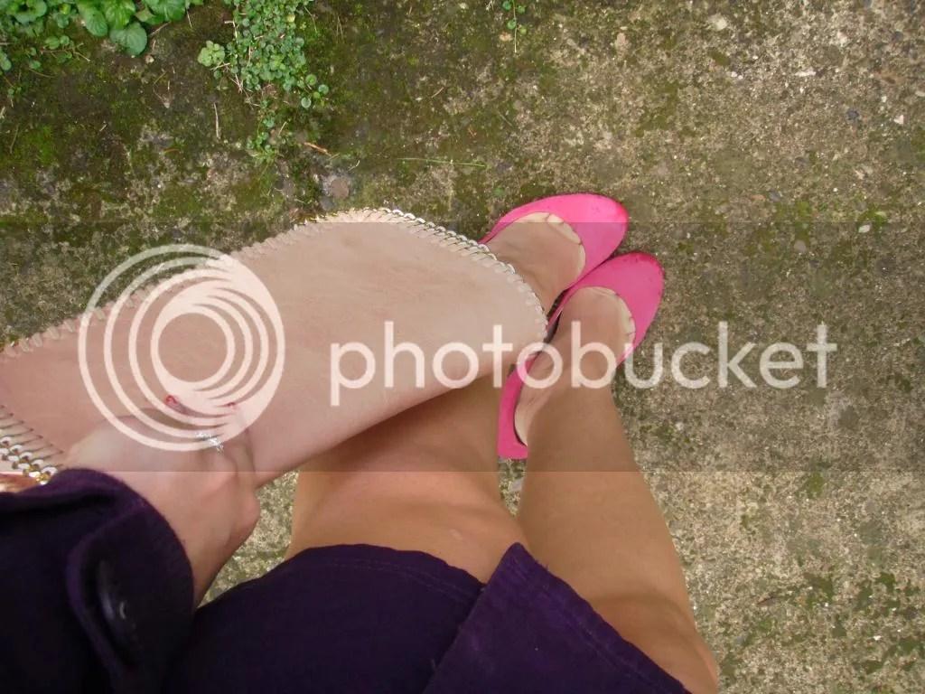 photo P4251839_zps485da8e2.jpg