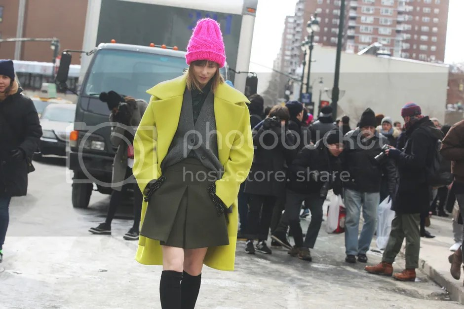 photo new-york-street-style-fashion-week-look-febbraio-2014_hg_temp2_m_full_l2_zpse3537e94.jpg