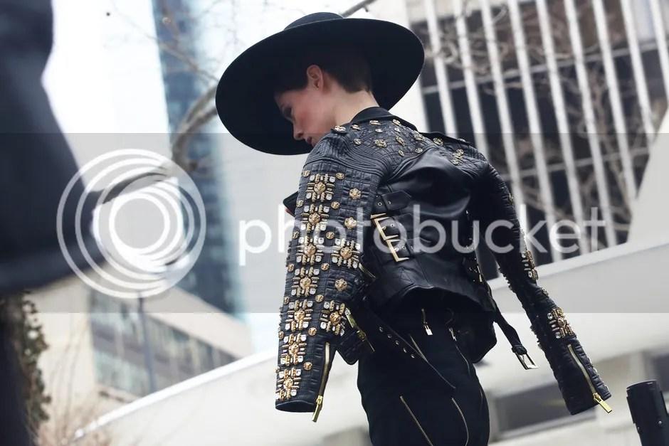 photo new-york-street-style-fashion-week-look-febbraio-2014_hg_temp2_m_full_l3_zpsd6640e0e.jpg