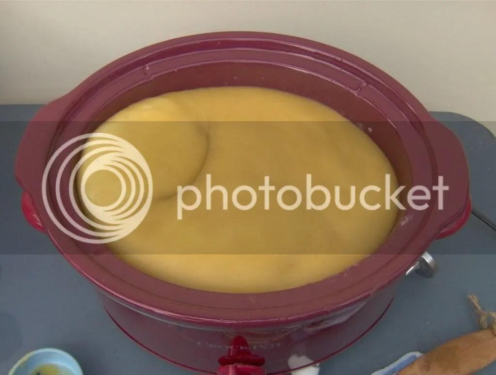 herbal soap,lye soap,hot process soap,dry skin soap