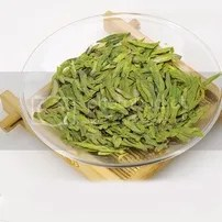 Free Shipping Ginseng Oolong Loose Leaf Chinese