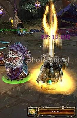 how to get millhouse manastorm legion