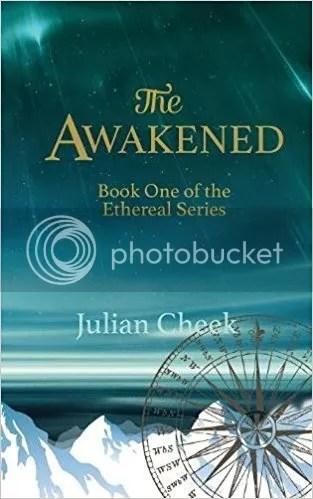 photo The Awakened 1.jpg