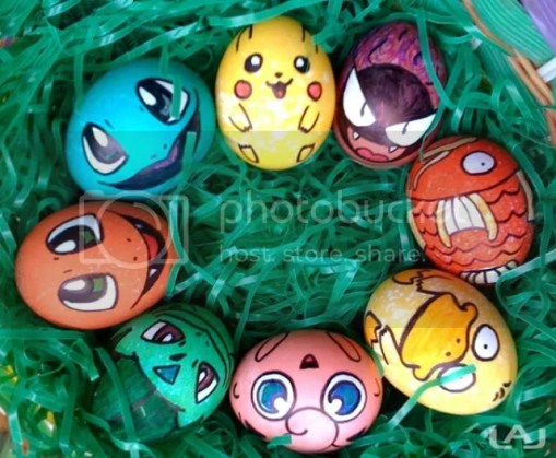 photo Pokemon-Easter-Eggs_zpsnxv5rteb.jpg