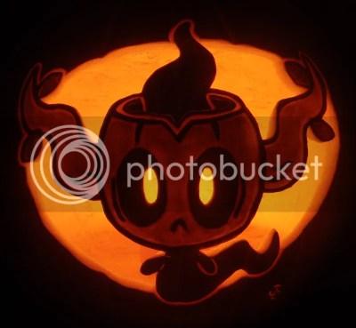 photo phantump_on_a_pumpkin_by_johwee-d82vzst_zps2vgvhhko.png