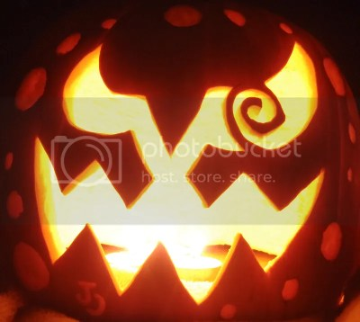 photo spiritomb_pumpkin_by_joh_wee-d31wh7e_zpsivearaff.png