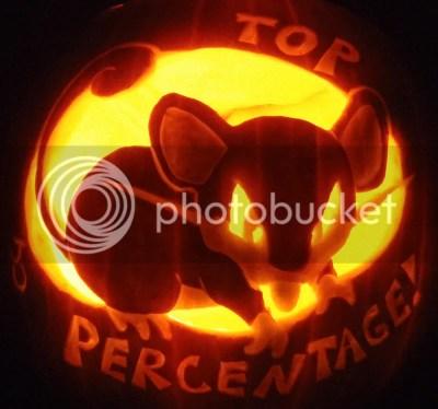 photo top_percentage_pumpkin_by_joh_wee-d31flui_zpsfs9lewxz.png