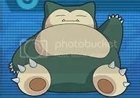 photo xyz25-snorlax_zpsulpgpp2a.jpg