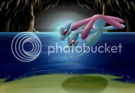 photo _mesprit_t_the_underground_lake__by_skittystrawberries-d5rfr1m_zpsfunfmkjx.png
