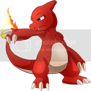 photo charmeleon1_zpspqvty9gw.png