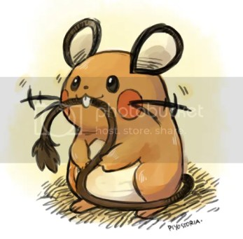 photo dedenne_by_piyostoria-d6ha3tz_zps8kr9mtym.png