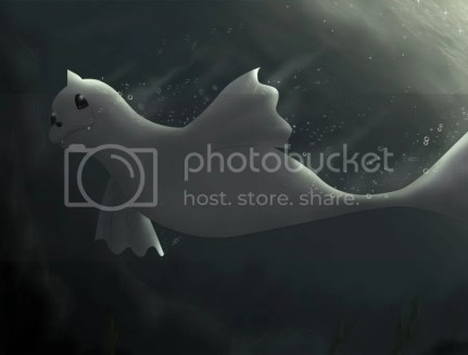 photo dewgong_by_all0412-d5eappf_zps3pubtn3j.jpg
