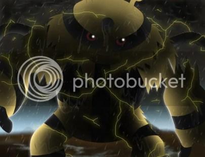photo electivire_by_all0412-d4jzg1q_zpsjw8fzkq3.jpg