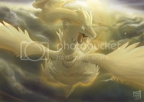 photo reshiram__soar_to_the_heavens_by_mark331-d337igl_zps79en7vbu.jpg