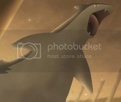 photo typhlosion_by_all0412-d4xqzgh_zpsgfcfgyrt.jpg