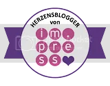 photo Impress-Blogger-Badge_0_zpsr5vk16ek.png
