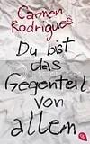 photo Rodrigues_CGegenteil_von_allem_150193_zpsjexwui0k.jpg