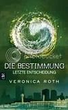 photo Roth_VDie_Bestimmung_03_-_Entscheidung_143122_zpsa058429e.jpg