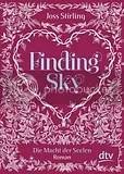 photo finding_sky_die_macht_der_seelen-9783423715881_zpsp68prcgu.jpg