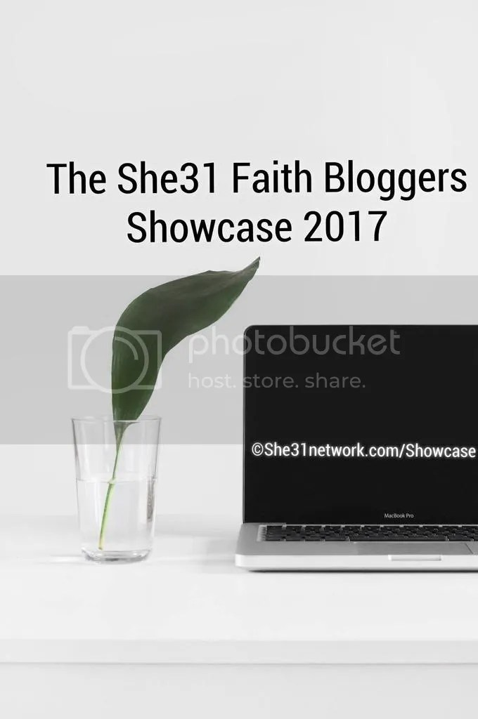 photo christian bloggers showcase 1_zpsiuvzrr43.jpg