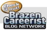 Brazen Careerist - Career Advice for Generation Y