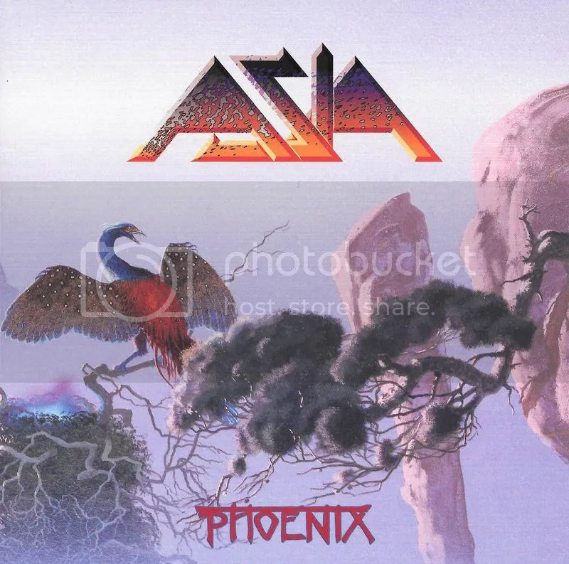 photo Asia - Phoenix 2 CD Edition - boolet cover_zpsfcj2qhja.jpg
