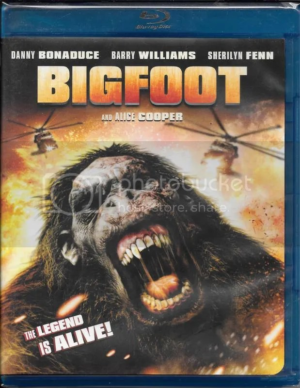 photo Bigfoot - dvd front_zpsh0f7ki4x.jpg