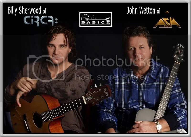 Billy Sherwood_John Wetton photo Billy Sherwood_John Wetton_zpsbhysgc8a.jpg