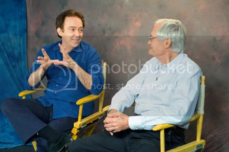 photo Charles Band_Roger Corman_zpsl8z9mnln.jpg