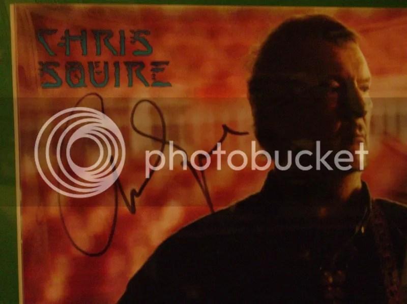 photo Chris Squire - Tour Program_in person autograph - 2 FB_zpsdsx90uoa.jpg