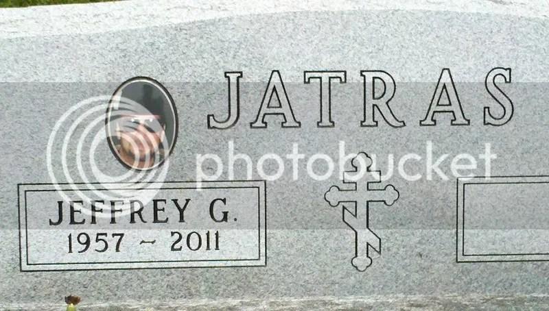 photo Jatras - Headstone_zpsxmfknocm.jpg