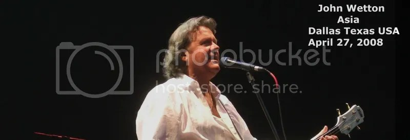 photo John Wetton - Asia - Dallas TX Banner_WATER MARKS_zpsaker3dod.jpg