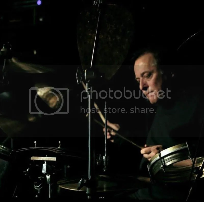 photo Mark Murdock  - In Concert_zpsk2hscplu.jpg