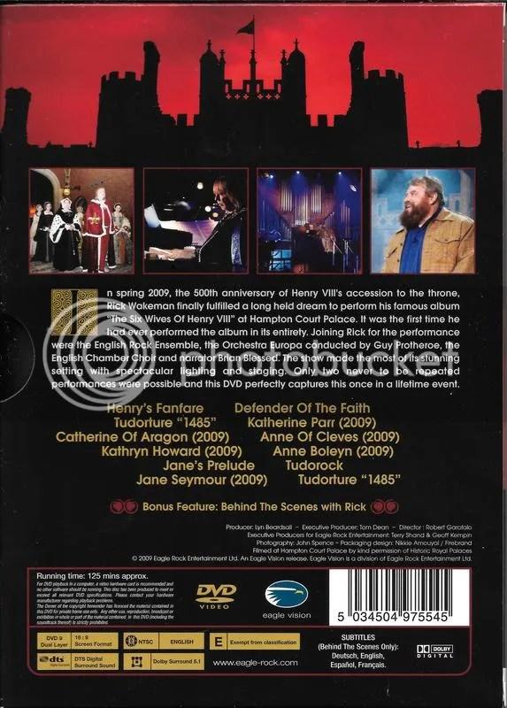 photo Rick Wakeman - 6 Wives Live - DVD Back Cover_zpswopohvnd.jpg