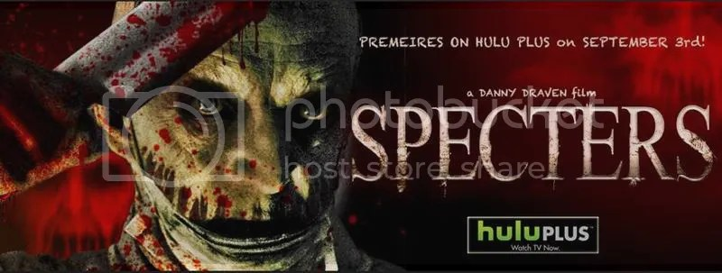 photo Specters - Banner use to be called Reel Evil_zpsoxi4zxiq.jpg